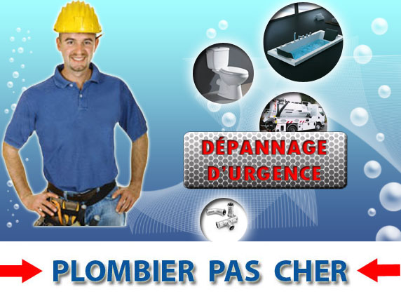 Debouchage Canalisation Mareil en France 95850