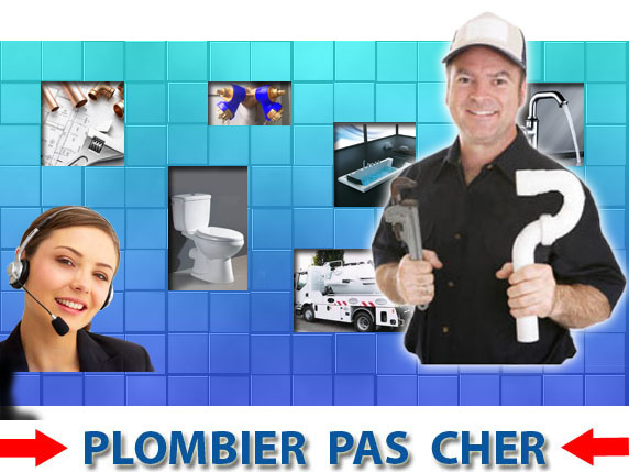 Inspection video Canalisation Bourg la reine. Inspection Camera 92340