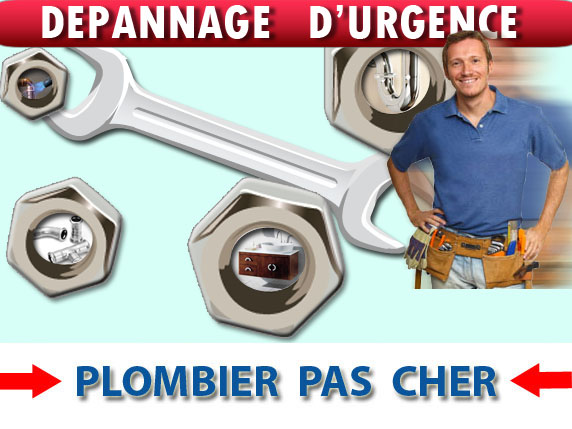 Inspection video Canalisation Sevres. Inspection Camera 92310